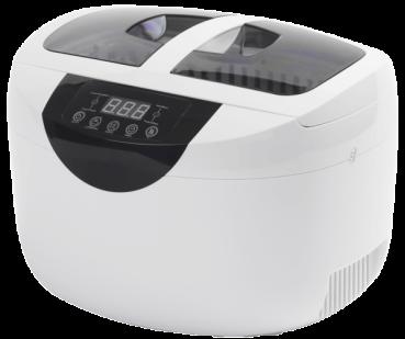 2,5 liter Ultrasonic cleaner