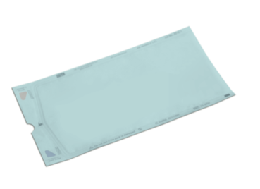 Sterilisationsbeutel  20 x 32 cm  / 1000 Stk.