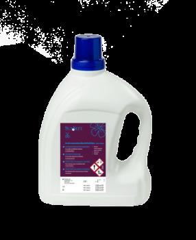 Instrumentendesinfektion Konz. Plus 2.5 Liter