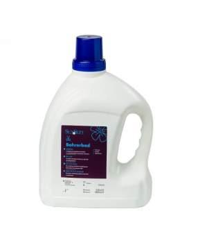 Bohrerbad Plus 2.5 Liter