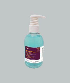 Mundspüllösung 250 ml