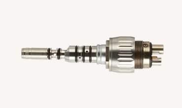 Kupplung passend für KaVo® MULTIflex LUX® LED