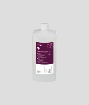 HANDWASCHSEIFE CARE 500 ml